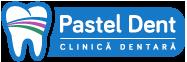 PastelDent
