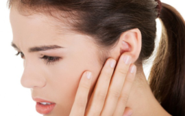 durerea-dentara